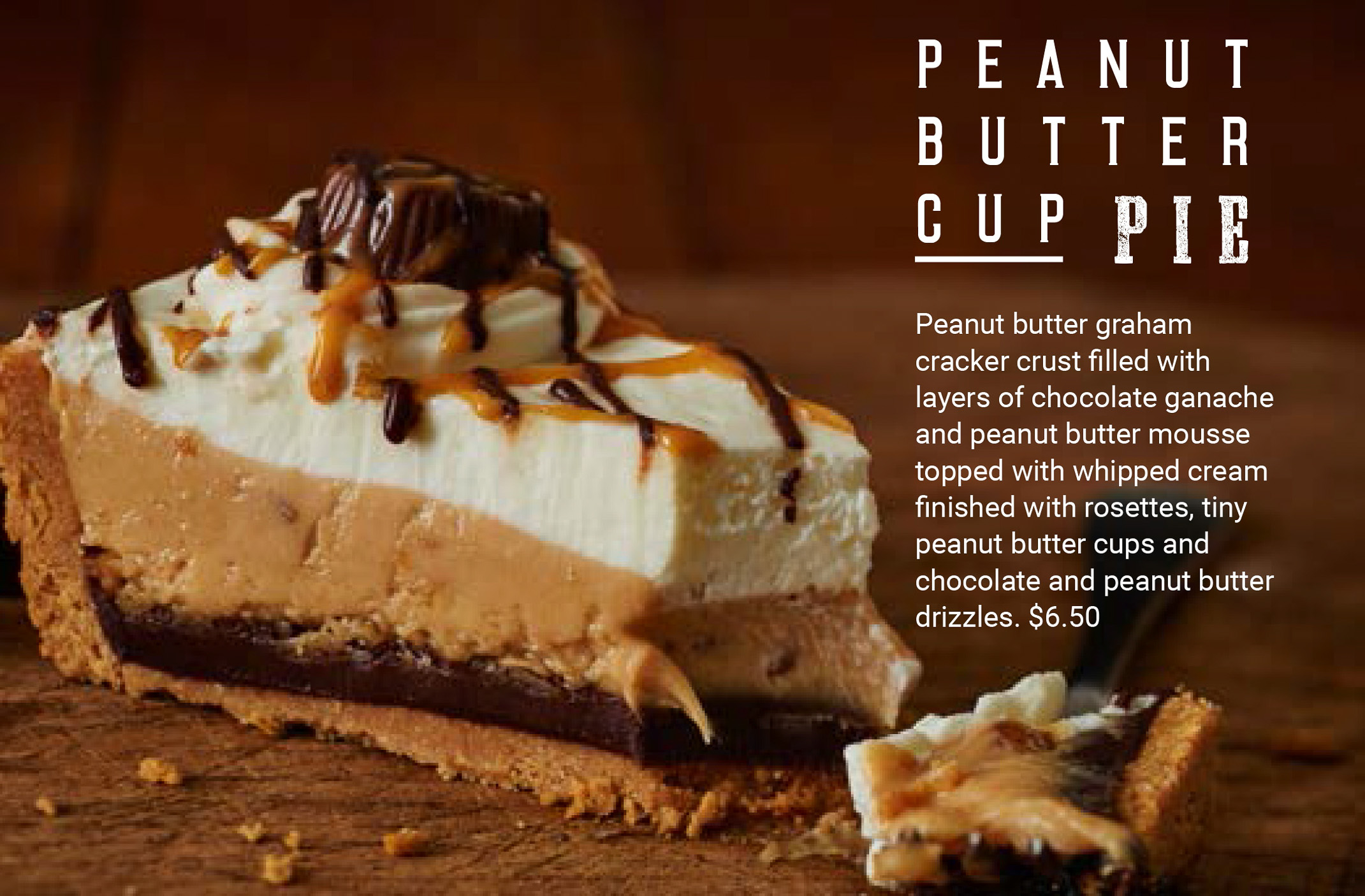 0030_peanut-butter-cup-pie-bite_original-40