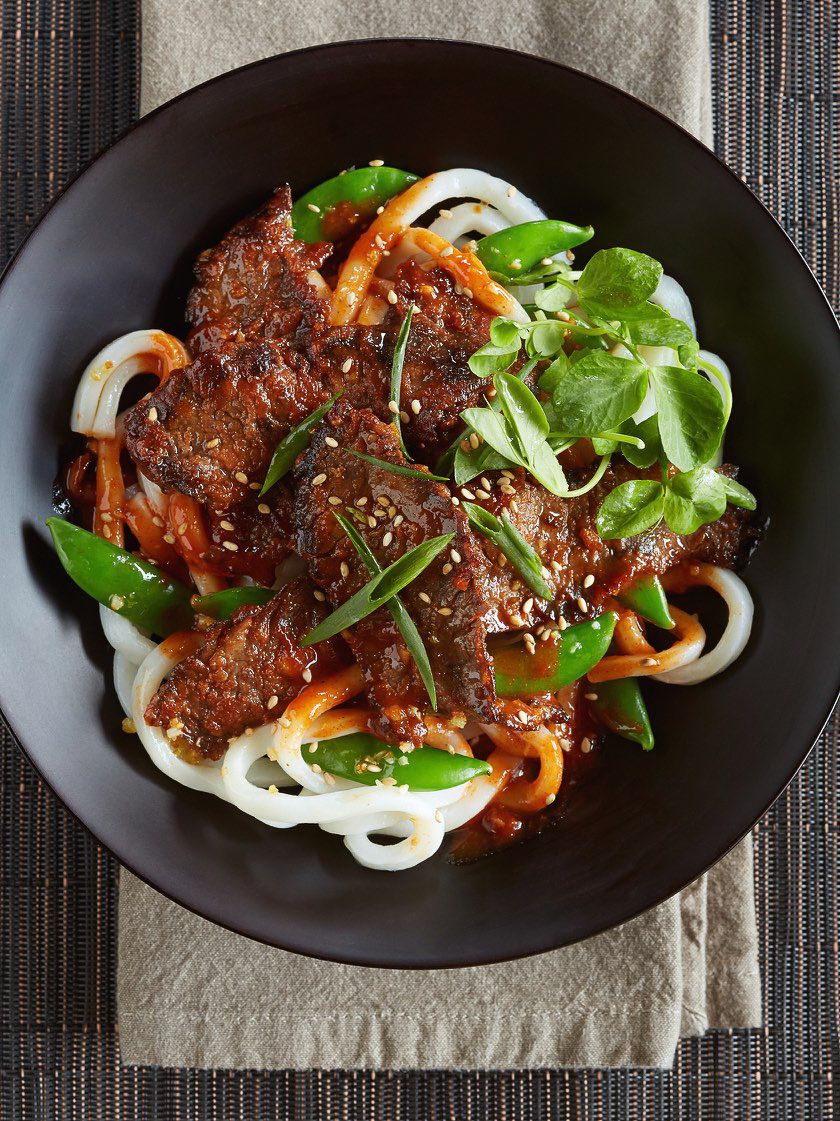 00_2_steak_gochujang_28405-37