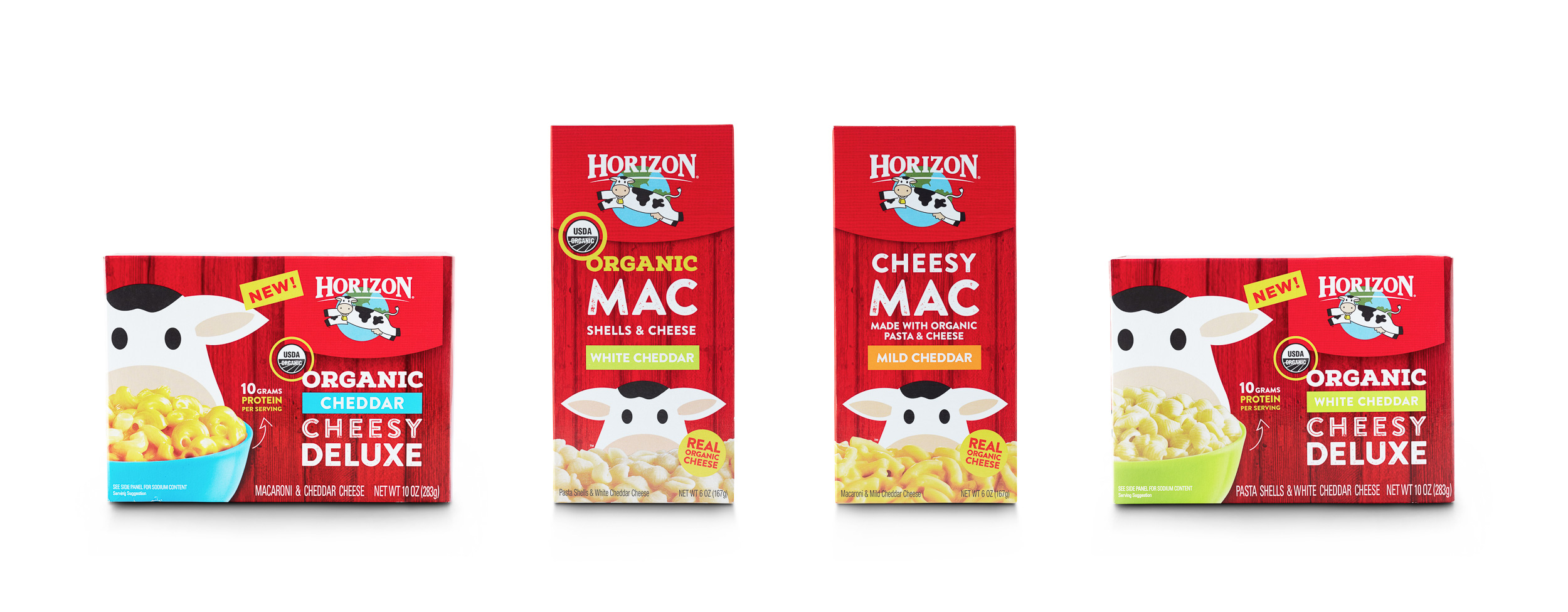 010_HorizonPackaging_MacNCheese-48