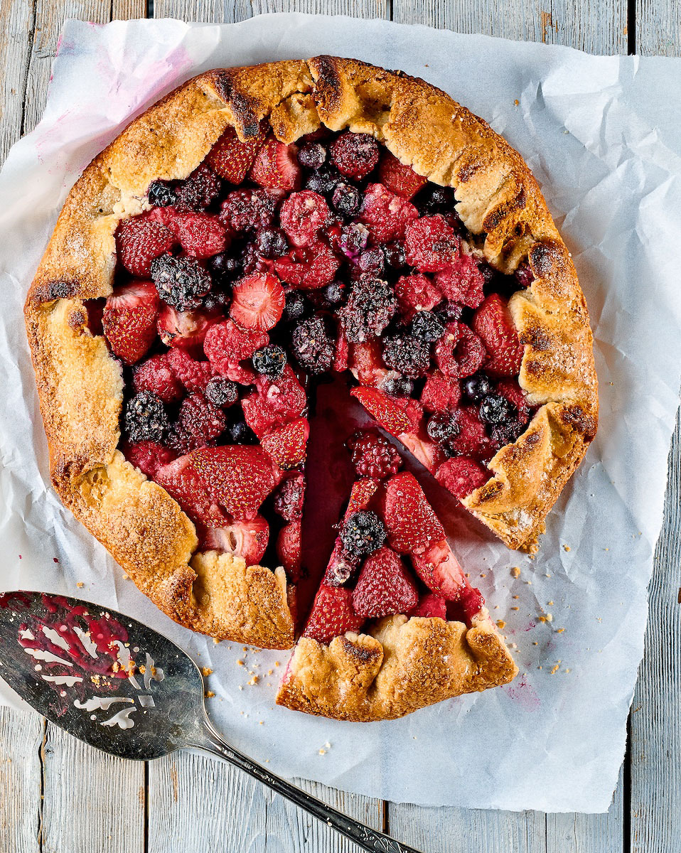 011_Grilled_Summer_Berry_Crostada-93
