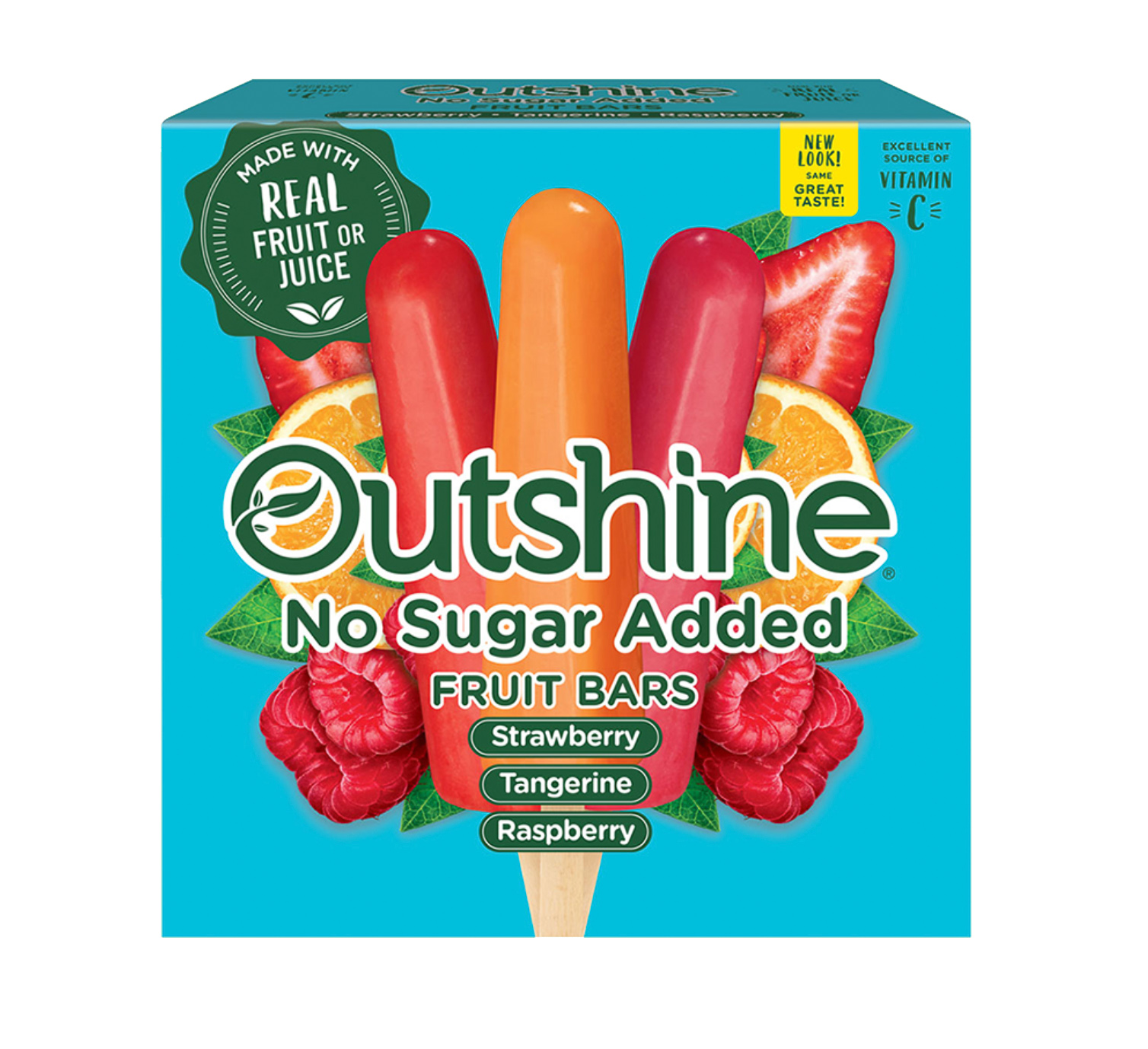 011_OUTSHINE_Group_2-88