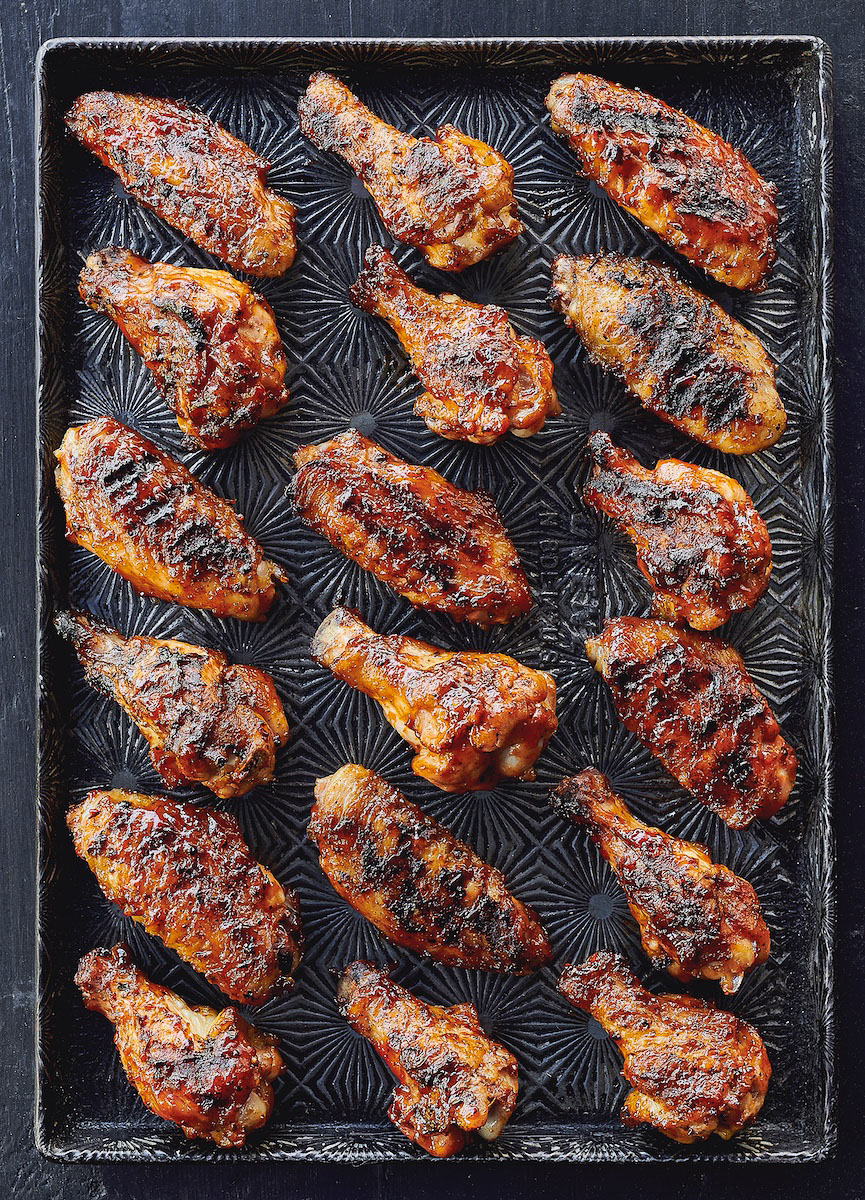 019_Maple_Bourbon_Smoked_Chicken_Wings-87
