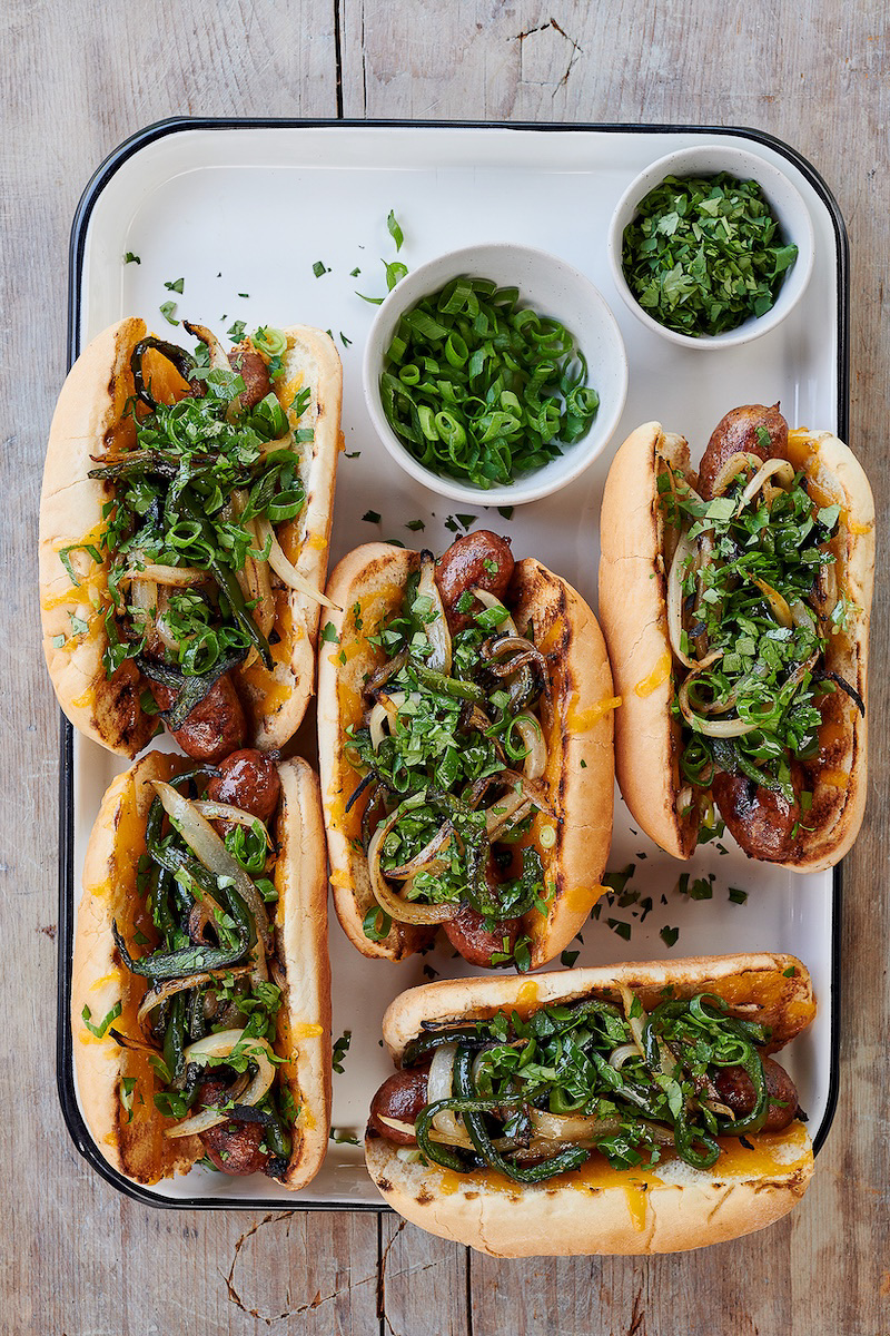 033_Southwestern_Sausages-95
