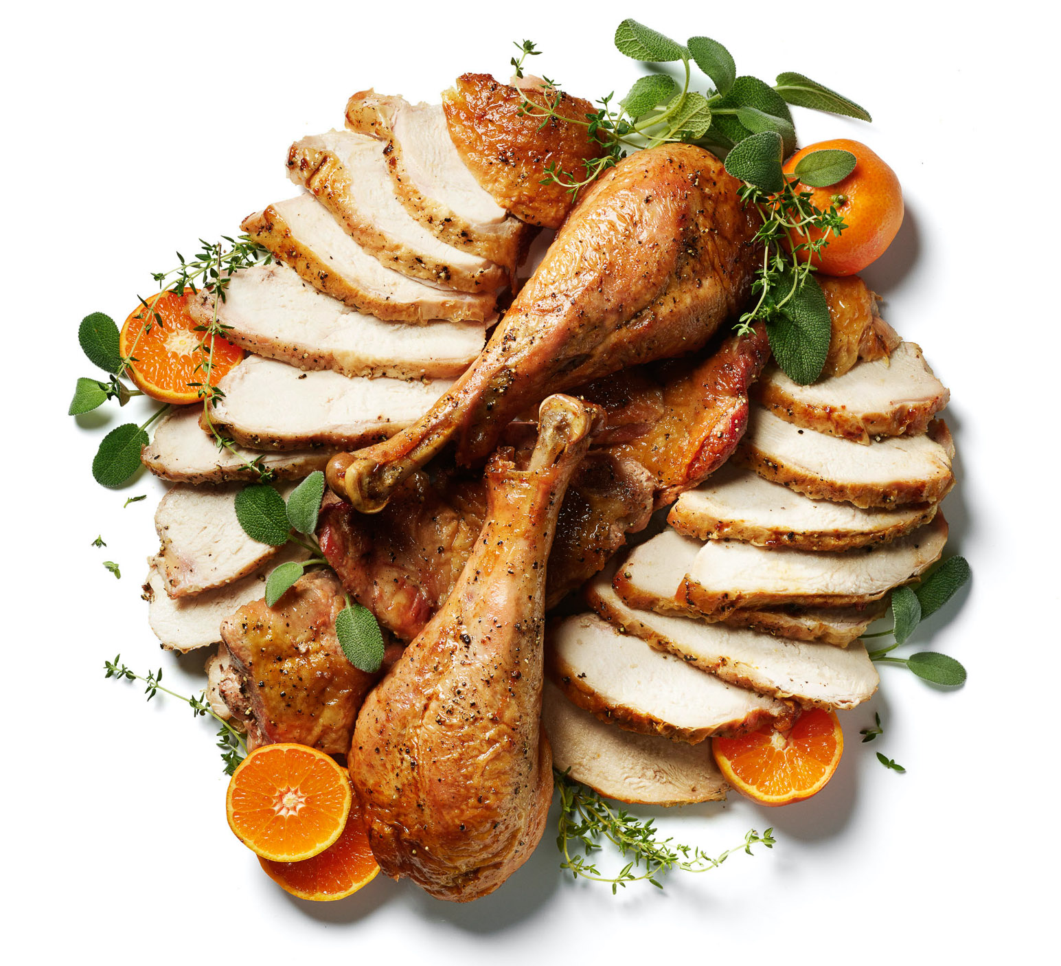 037_Whole_Foods_Sliced_Turkey-110