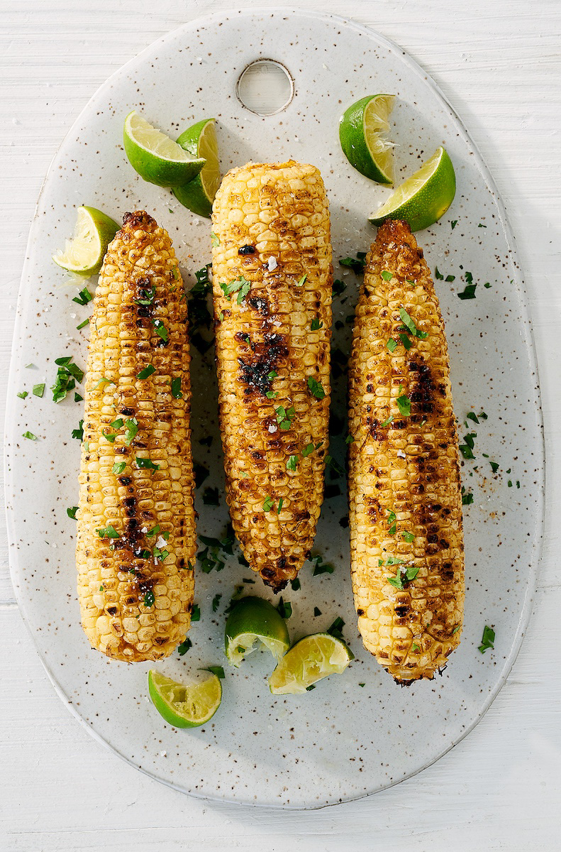 06_Chili_Lime_Corn_on_Cob-96