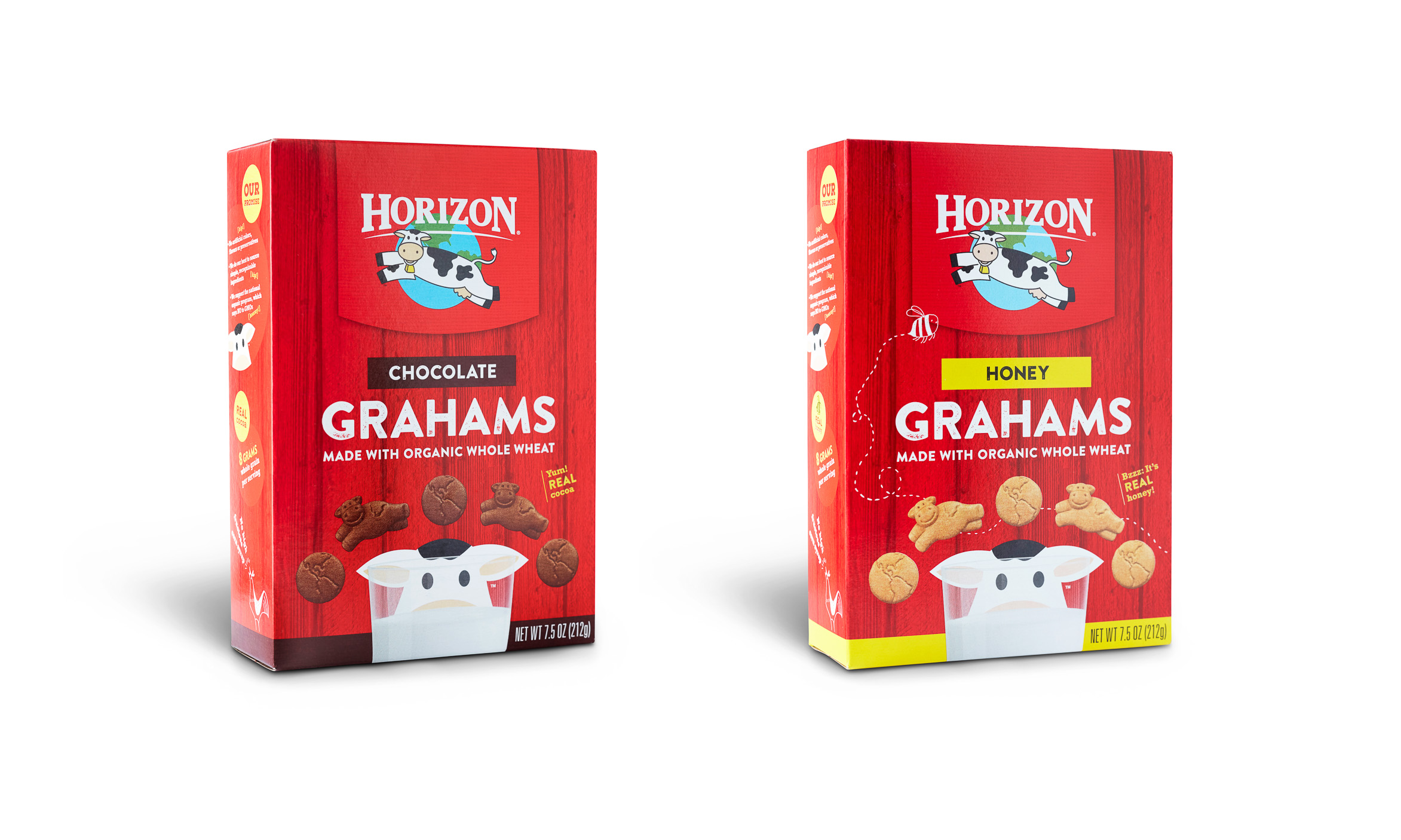 09_HorizonPackaging_Grahams-46