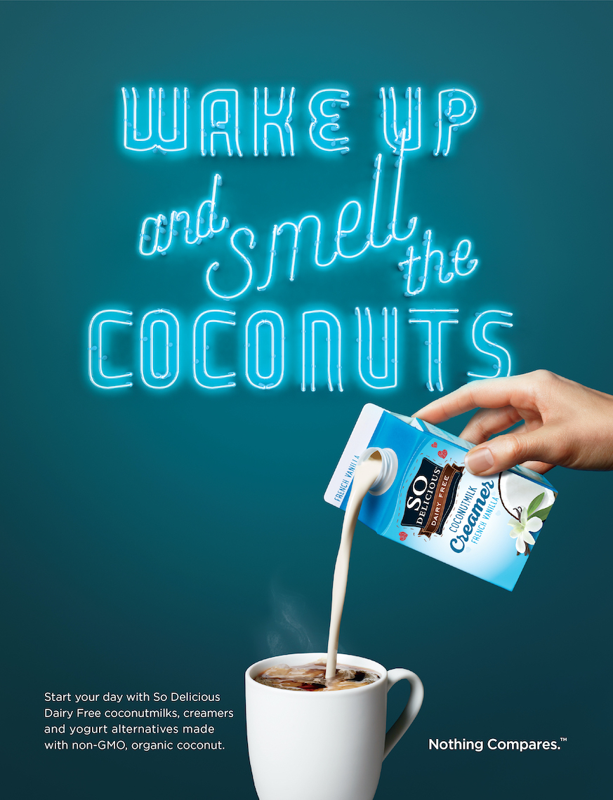 D23191_2a_SoDelicious_Coconuts_Print-B-7.875x10.5-CookingLight.indd
