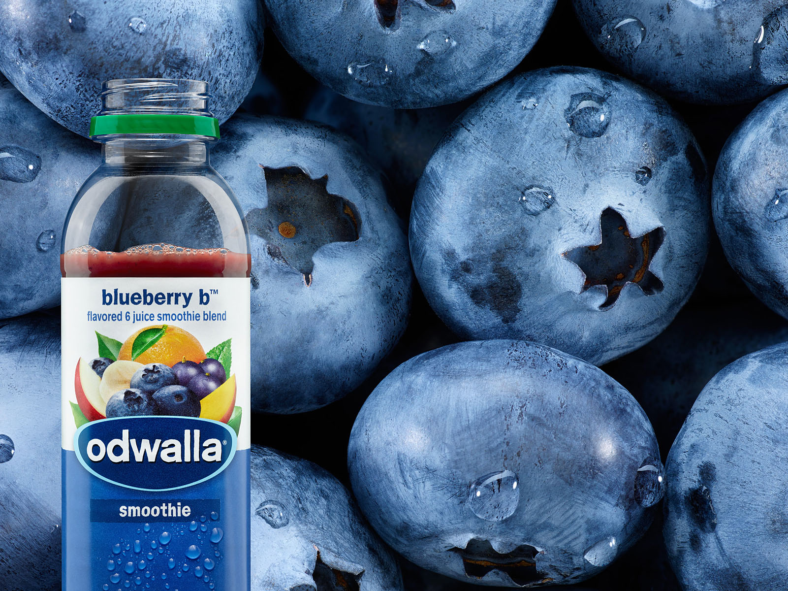 Odwalla_15oz_BlueberryB_01_Droplets_Final-crop-small