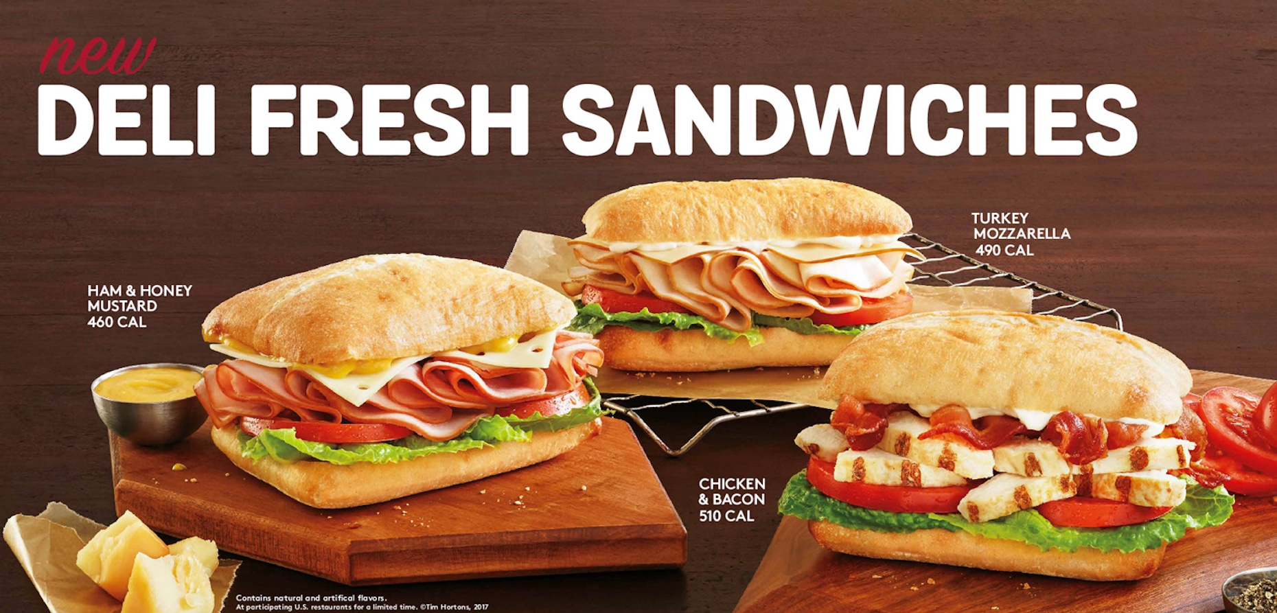 TimHortonsDeliFreshSandwichesresized