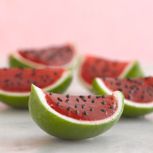 WatermelonJelloPinkbackground
